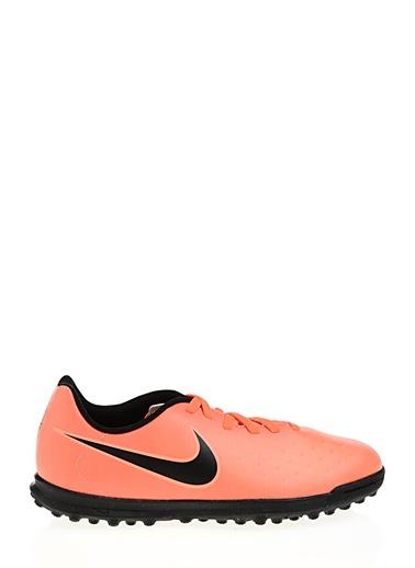 Jr Magıstax Ola II Tf-Nike